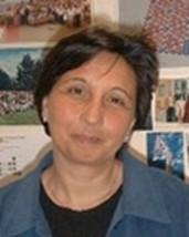 Dr. Maria Asensio
