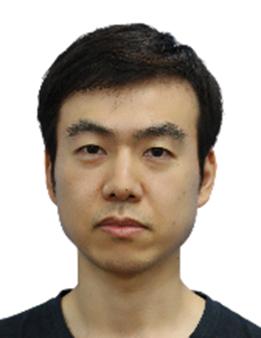 Dr. Naoki Yamamoto